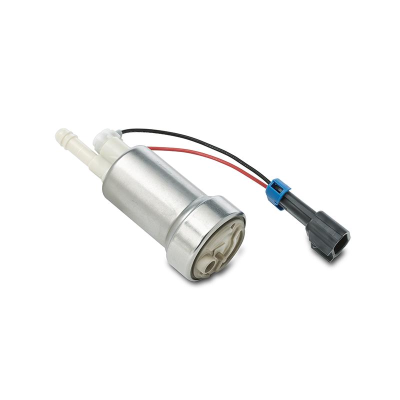 F90000267 In-Tank Fuel Pump – TI Automotive